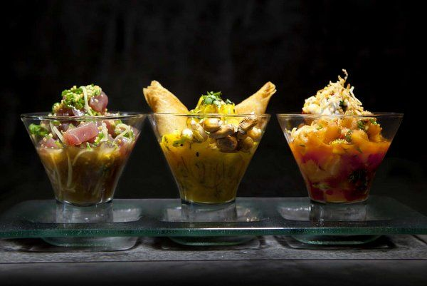 ceviches_osk